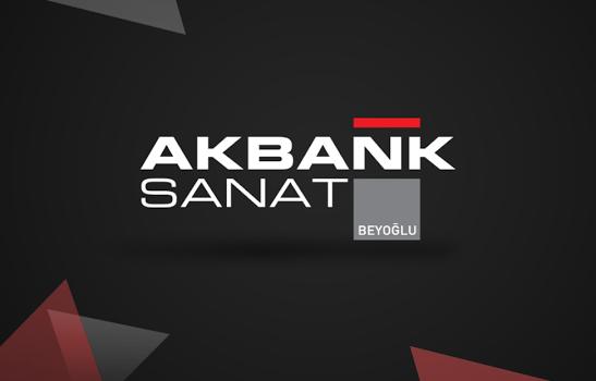 Akbank Sanat Ekran Görüntüleri - 5