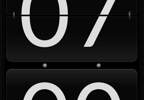 Alarm Clock by doubleTwist Ekran Görüntüleri - 3