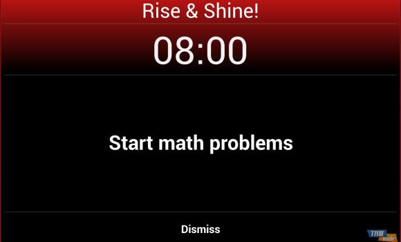 Alarm Clock Xtreme Free Ekran Görüntüleri - 2