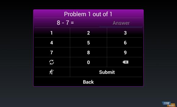 Alarm Clock Xtreme Free Ekran Görüntüleri - 1