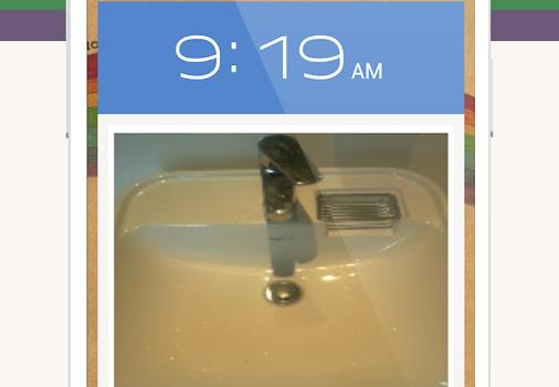 Alarmy Ekran Görüntüleri - 5
