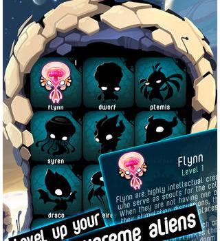 Alien Hive Ekran Görüntüleri - 2