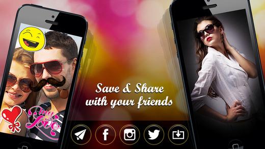 AllEdits App Ekran Görüntüleri - 1