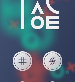 Almighty Tic Tac Toe Ekran Görüntüleri - 4