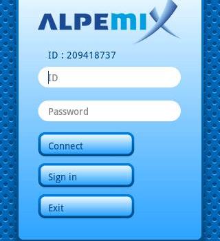 Alpemix Uzak Masaüstü Ekran Görüntüleri - 5