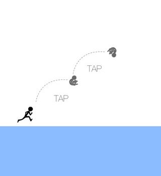 Amazing Thief Ekran Görüntüleri - 2
