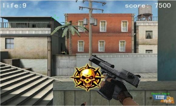 Anti Terror Force Ekran Görüntüleri - 3