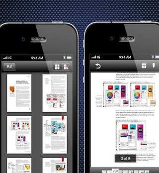 AnyPlayerAD Ekran Görüntüleri - 2