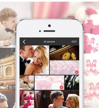 Appy Couple Ekran Görüntüleri - 2