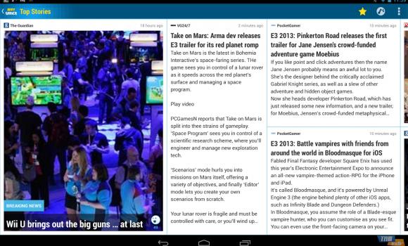 Appy Gamer Ekran Görüntüleri - 4
