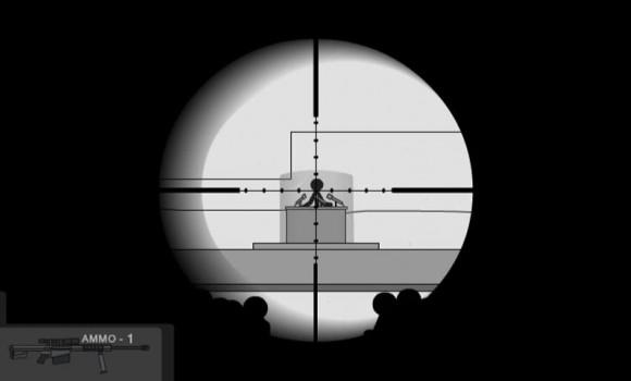 Assassin Mission Ekran Görüntüleri - 3