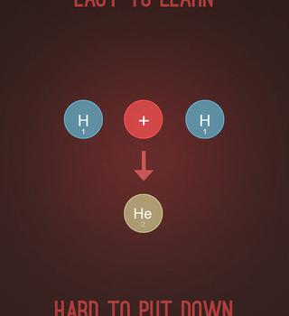 Atomas Ekran Görüntüleri - 4