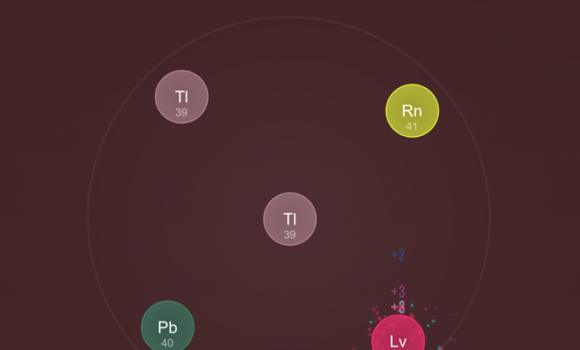 Atomas Ekran Görüntüleri - 2