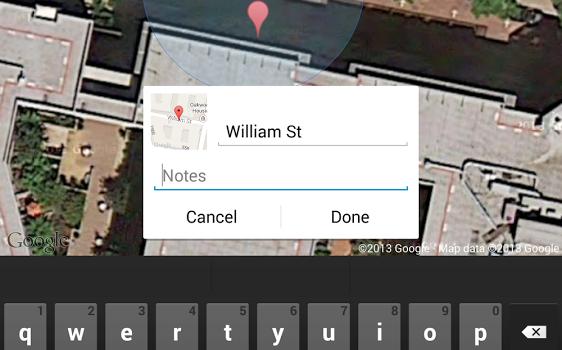 Auto Finder Ekran Görüntüleri - 5