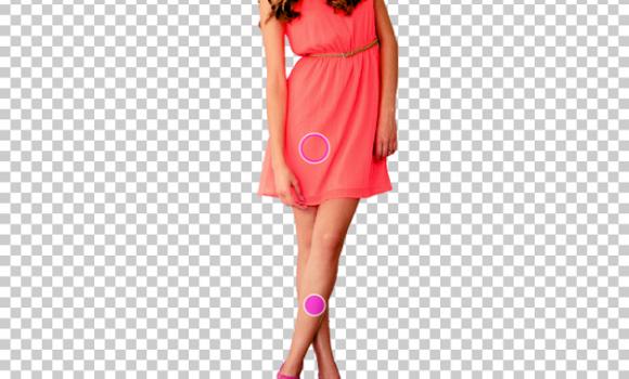 Background Eraser Ekran Görüntüleri - 1