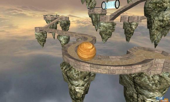 Balance 3D Ekran Görüntüleri - 4