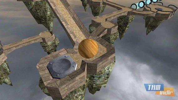 Ball 3D Ekran Görüntüleri - 2