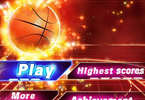 Basketball Master Ekran Görüntüleri - 4