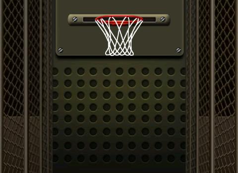 Basketball Shoot 3D Ekran Görüntüleri - 6