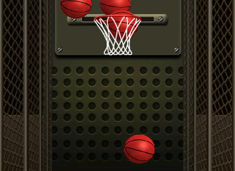 Basketball Shoot 3D Ekran Görüntüleri - 3
