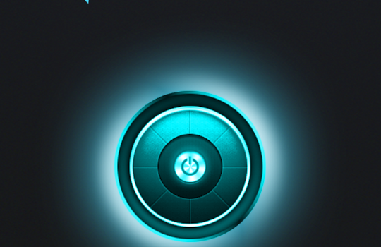 Bass Volume Booster Ekran Görüntüleri - 3