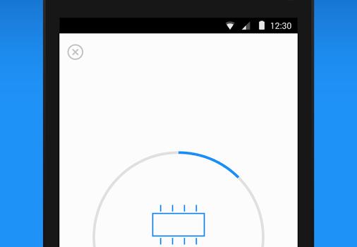 Battery Time Saver & Optimizer Ekran Görüntüleri - 2