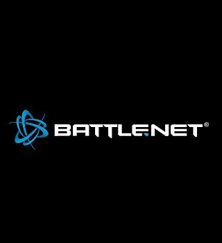 Battle.net Mobile Authenticator Ekran Görüntüleri - 1