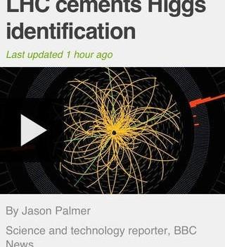 BBC News Ekran Görüntüleri - 2
