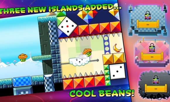 Bean Dreams Ekran Görüntüleri - 5