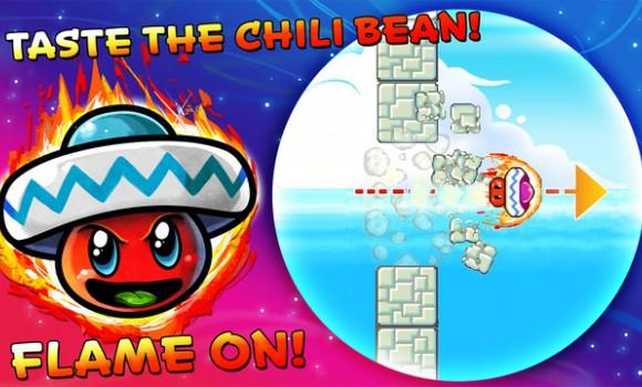 Bean Dreams Ekran Görüntüleri - 4