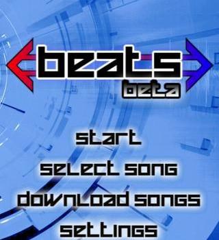 Beats, Advanced Rhythm Game Ekran Görüntüleri - 4