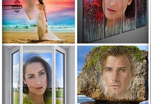 Beautifier Ekran Görüntüleri - 4
