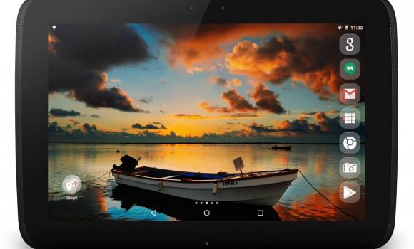 Beautiful Theme Ekran Görüntüleri - 3