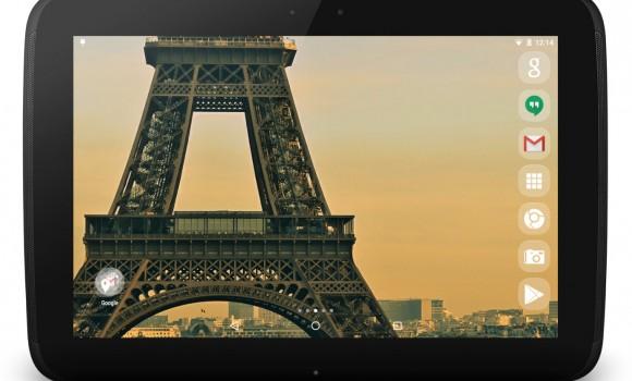 Beautiful Theme Ekran Görüntüleri - 2