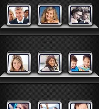 Best Secret Folder Ekran Görüntüleri - 4