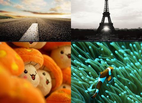 Best Wallpapers HD Ekran Görüntüleri - 4