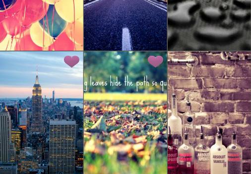 Best Wallpapers QHD Ekran Görüntüleri - 5
