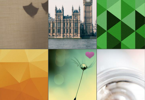 Best Wallpapers QHD Ekran Görüntüleri - 1