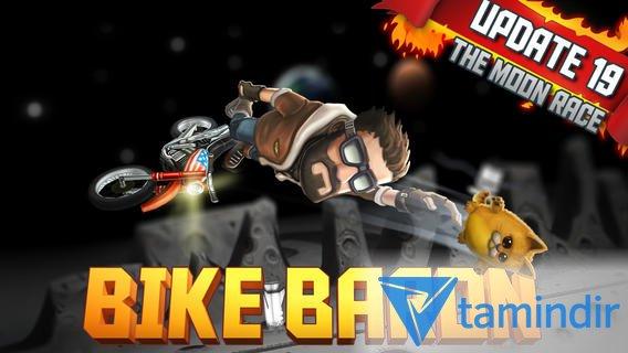 Bike Baron Ekran Görüntüleri - 4