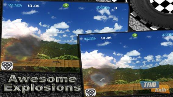 Bike Racing Free Ekran Görüntüleri - 2