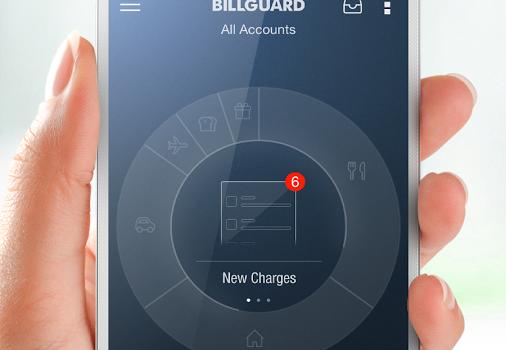BillGuard Ekran Görüntüleri - 2