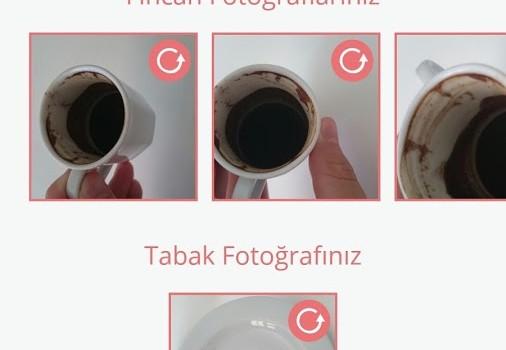 Binnaz Abla Ekran Görüntüleri - 2