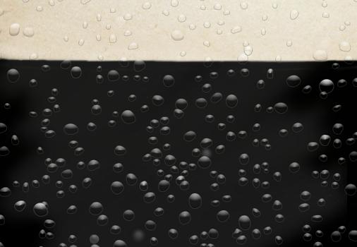 Bira Canlı Duvar Kağıdı Ekran Görüntüleri - 2