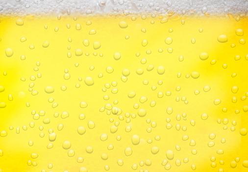 Bira Canlı Duvar Kağıdı Ekran Görüntüleri - 1