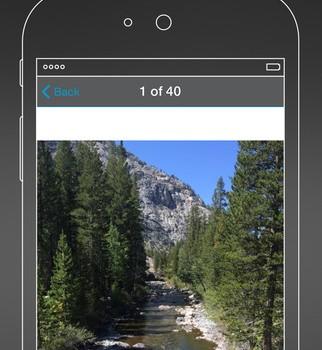 BitTorrent Shoot Ekran Görüntüleri - 1