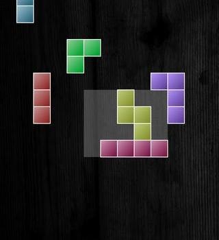 Block Puzzle Extreme Ekran Görüntüleri - 5