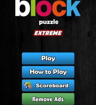 Block Puzzle Extreme Ekran Görüntüleri - 4
