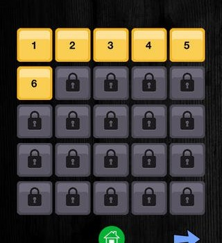 Block Puzzle Extreme Ekran Görüntüleri - 3