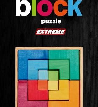 Block Puzzle Extreme Ekran Görüntüleri - 2