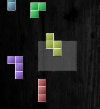 Block Puzzle Extreme Ekran Görüntüleri - 1